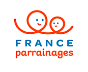 LE PARRAINAGE D'ENFANTS, UN MOYEN D'AIDE À L'ENFANCE PLEBISCITÉ PAR LES FRANÇAIS