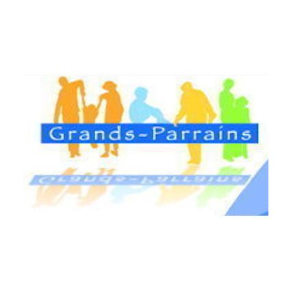 Grands-Parrains