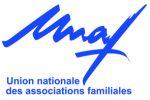 nouveau logo UNAF décliné-286