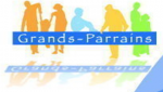 logo_grands_parrains