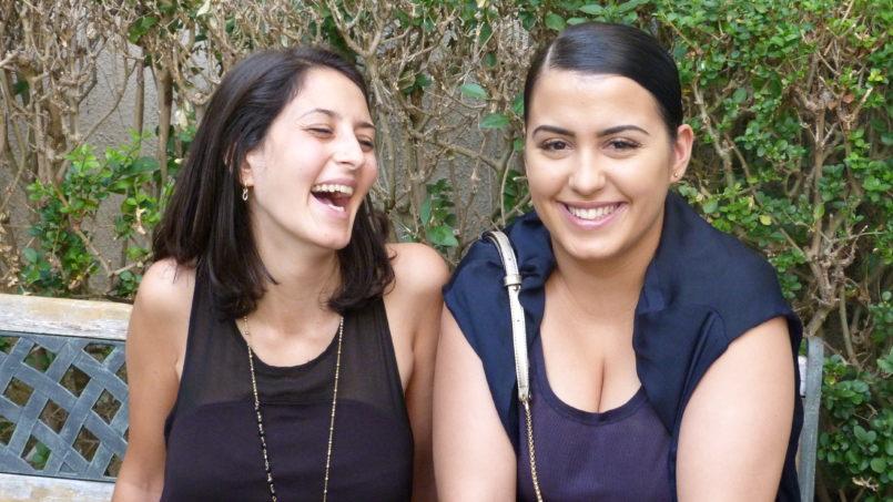 Découvrez le bel article de Lien Social sur le parrainage socio-professionnel !