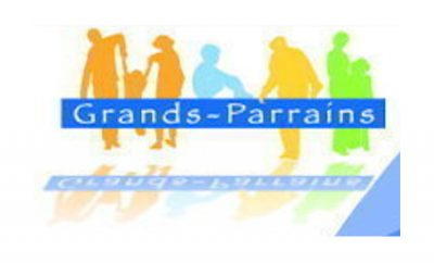 Grands-Parrains