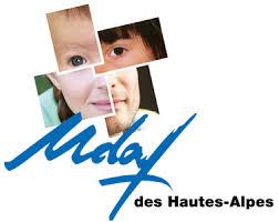 l'UDAF des Hautes-Alpes organise un débat sur le parrainage de proximité