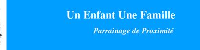 Réunion d'information  sur le Parrainage de proximité le Mardi 9 juillet 2019 à 19h